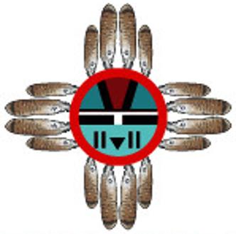 Native Wisdom Academy